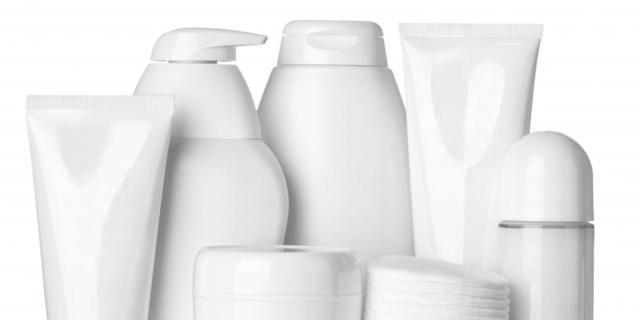 paraffina liquida nei cosmetici