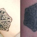 Anche i tattoo invecchiano: guida alla cura del tatuaggio