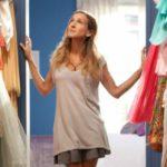 7 segnali che ti dicono che hai bisogno di un nuovo look
