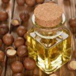 Le straordinarie proprietà beauty dell'olio di macadamia