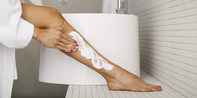 Crema depilatoria: funziona, può essere pericolosa, quali sono le migliori?