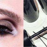 L'eyeliner roller di MAC che sembra un rullo taglia pizza è geniale