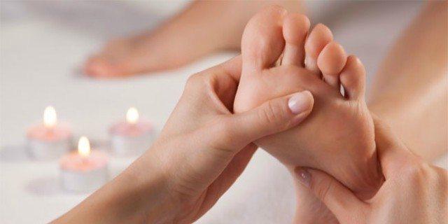Il linguaggio dei piedi: i calli. Cosa dicono e come curarli
