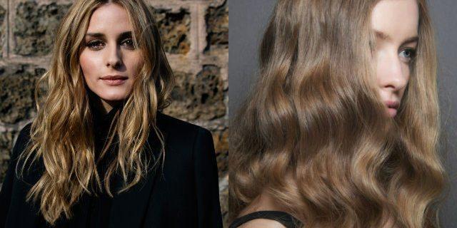 Moda capelli autunno/inverno