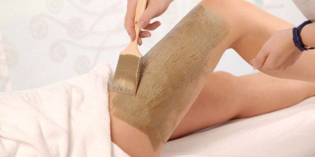fanghi anticellulite funzionano