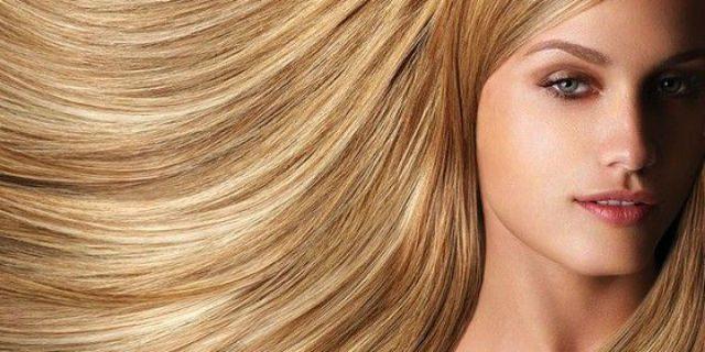 Profumo per capelli: l'avete mai provato?