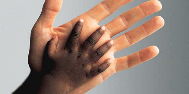 melanina cos'è