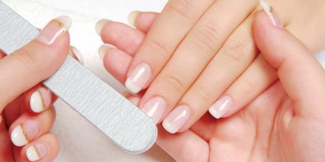 Refill unghie: cos'è, come si fa e i prezzi