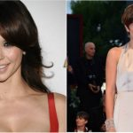 """""""A 38 anni le donne sono più belle"""": uno studio scientifico svela l'età della massima bellezza"""