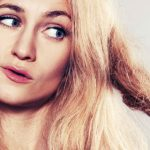 Le cause più frequenti dei capelli che si spezzano