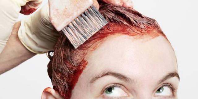 Qual è il momento migliore per tingersi i capelli (e non solo)... secondo la Luna