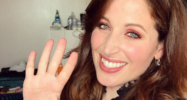 8 cose beauty ma non solo che abbiamo imparato da Clio MakeUp