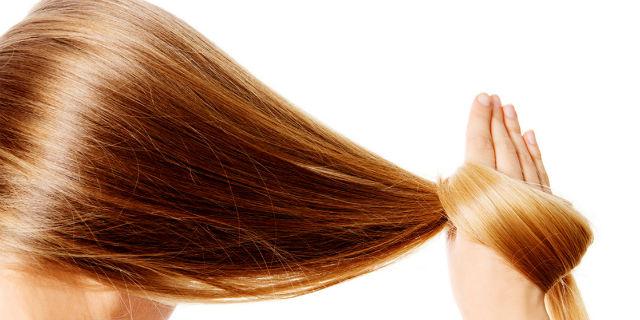 Prp: il trattamento che usa il sangue contro la caduta dei capelli