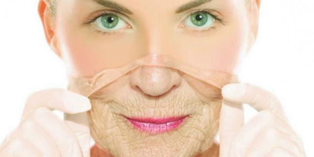 I benefici del collagene sulla pelle
