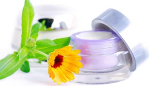 cosmetici bio marche