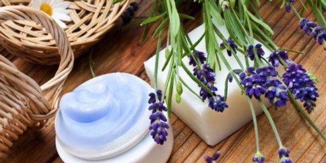 cosmetici bio vantaggi