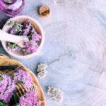 Come scegliere i cosmetici bio davvero naturali