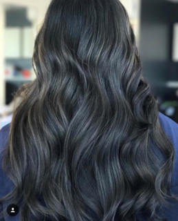 20 foto di balayage che dovresti portare al tuo parrucchiere