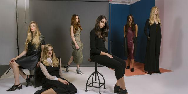 Cercasi Miss Degradé 2018: segni particolari, capelli da star