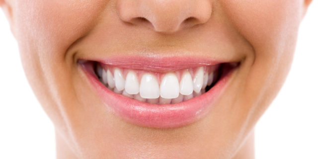 penna sbiancante denti controindicazioni