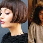 """Dalla frangia ai boccoli alla """"Flashdance"""": i trend dei capelli per l'estate 2018"""