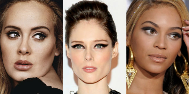 Cat Eye: 6 look da copiare alle star e come realizzarli
