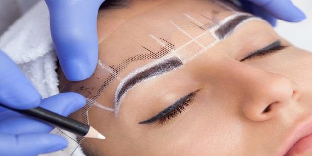 Correggere le imperfezioni e ritrovare l'equilibrio con la dermopigmentazione