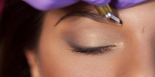 microblading e dermopigmentazione