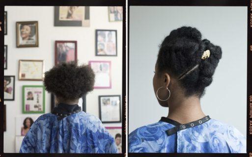 """4 storie di braider, le """"intrecciatrici di capelli"""" che fanno le trecce afro alle star"""
