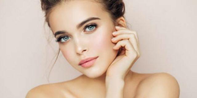 I migliori trattamenti viso: laser, radiofrequenza e ossigeno per un volto fresco e giovane