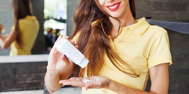 Low shampoo consigli