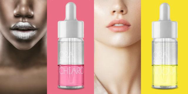 È ORA di... cambiare pelle: 9 soluzioni per far risaltare la tua bellezza