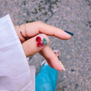 Mai provato le Tic Toc Nails: la nail art attacca e stacca?