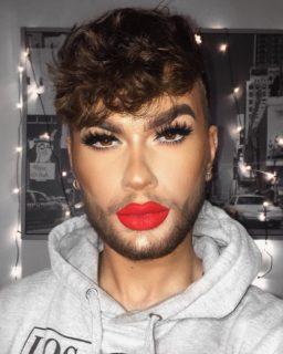 Gli uomini lo fanno meglio... Il trucco spiegato da 6 beauty blogger maschi
