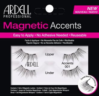 Ciglia magnetiche Ardell