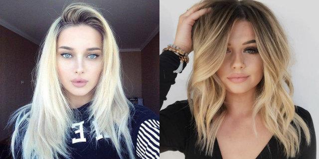 Il colore dei tuoi capelli indica davvero anche la tua personalità?