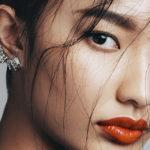 Blefaroplastica: perché le asiatiche non vogliono più gli occhi a mandorla
