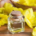 Olio di enotera: un toccasana per la nostra pelle (e non solo)