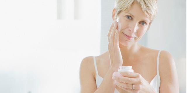 Acido mandelico: tutte le proprietà e i trattamenti