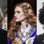 Tagli capelli autunno/inverno 2018/19: 15 acconciature da copiare!