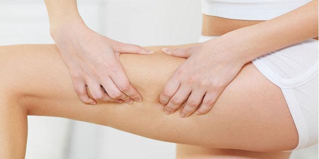 L'efficacia del Lipolaser, la tecnica per sciogliere i grassi in eccesso
