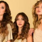 Tutte le sfumature delle donne di Miss Degradé 2018