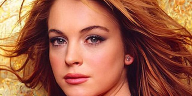 La rivincita delle rosse: la bellezza eterea di 20 star dai capelli rossi