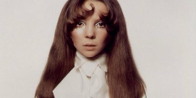 Penelope Tree, la bellezza ipnotica della modella aliena