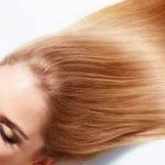 Tonalizzante per capelli: vivacità e corpo ai capelli senza rovinarli
