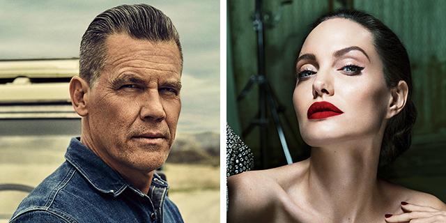 Perché gli uomini possono invecchiare e diventare affascinanti e le donne no