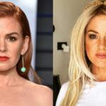 Cambio di look: come le star hanno cambiato tagli o colori di capelli nel 2018