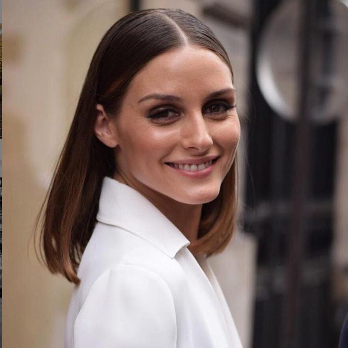 Dirty brunette, ovvero castano ma non troppo: il colore di capelli del 2019