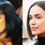 Caschetto corto o bob: le forme del viso e i capelli che lo esaltano