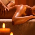 I benefici della beauty farm al corpo e allo spirito